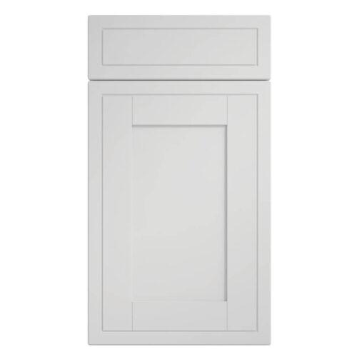 St Ives Mock In Frame Kitchen Doors