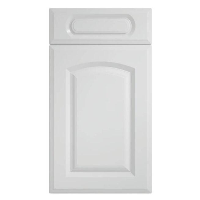 Verona Arched Kitchen Doors