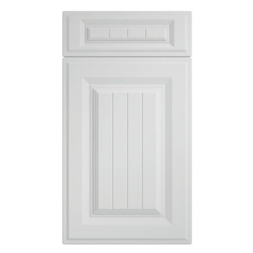 Washington Grooved Kitchen Doors