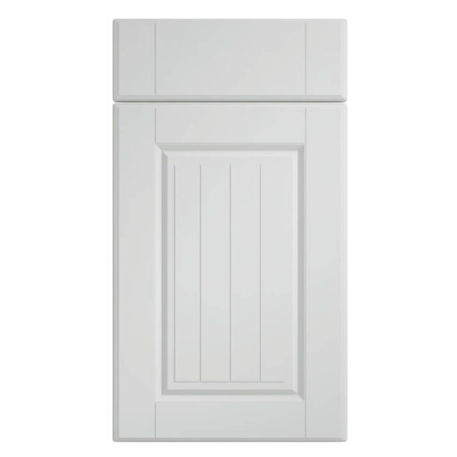 Westbury Grooved Kitchen Doors