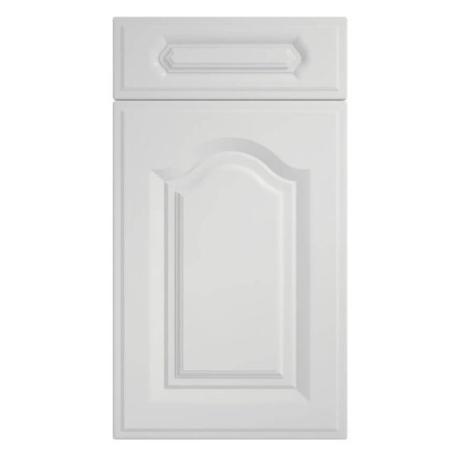 Windsor Arched Kitchen Doors