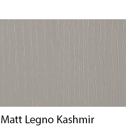 Matt Grain Textured Legno Kashmir