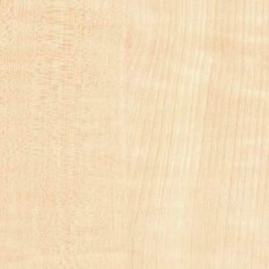 Matt Forbo Maple Wood Grain