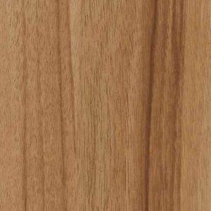 5G Swatch Light Tiepolo Wood Grain