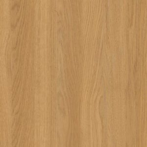 Matt Lissa Oak Wood Grain 5G Swatch