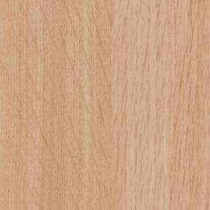 Matt Montana Oak Wood Grain 5G Swatch