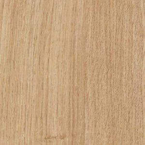 Matt Trojan Oak Wood Grain 5G Swatch