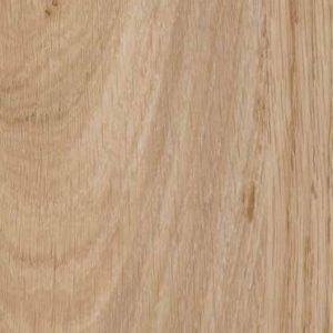 5G Swatch Winchester Oak