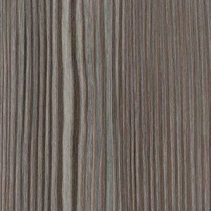 Matt Avola Grey Wood Grain