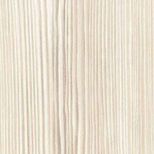 Matt Wood Grain Avola White