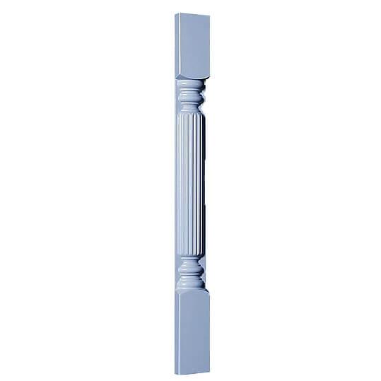 Roman Reid Pilaster 900 x 90mm