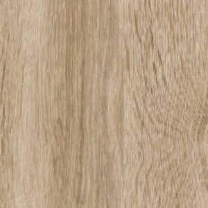 5G Swatch Sonoma Oak