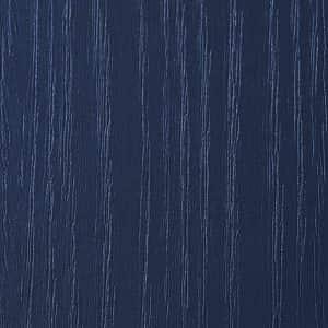 Matt Legno Marine Blue