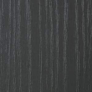 Matt Legno Textured Graphite