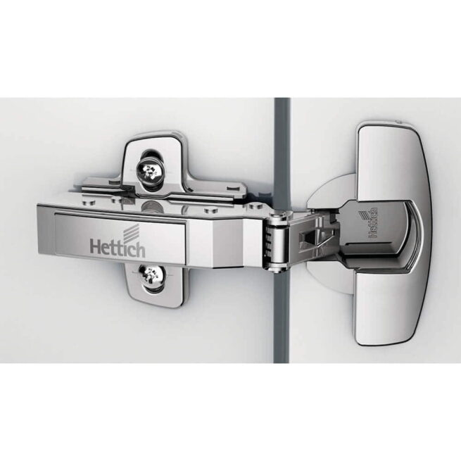 Hettich 9073605 Kitchen Door Hinge