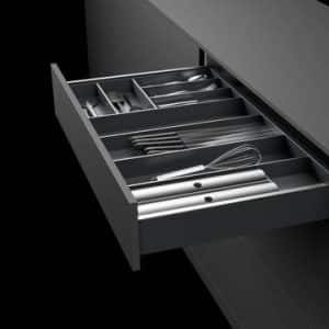 Hettich Drawer Systems