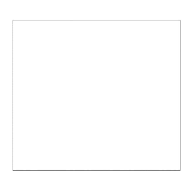 Base Plain Show Panel